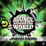 Bounce Around The World