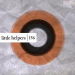 Little Helpers 156