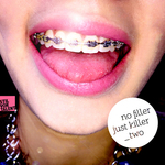 No Filler Just Killer, Vol  Two