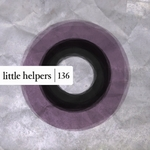 Little Helpers 136