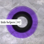 Little Helpers 142