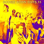Boogie Down Edits 011
