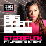 Big Phat Bass/Too Much