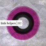 Little Helpers 112