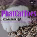 PhatCatToes