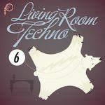 Livingroom Techno 6