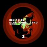 Electronic Afro #3