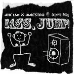 Bass, Jump!