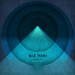 Blue Train EP