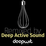 Remixed By Deep Active Sound