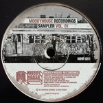 Moodyhouse Sampler Vol 01