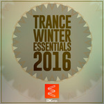 Trance Winter Essentials 2016