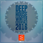Deep House Winter Essentials 2016