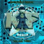 Kniteforce Digital Vol 3