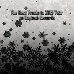 The Best Tracks In 2015 Year On Oxytech Records Part II