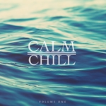 Calm & Chill Vol 1: Finest In Down Beat & Chill Out