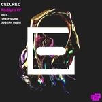 Redlight EP