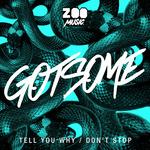 GotSome EP