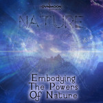 Embodying The Powers Of Nature