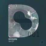 Division VA 001 EP