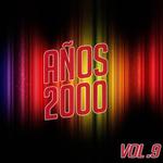 Anos 2000 Vol 9