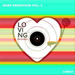 Deep Sensation Vol 4
