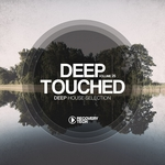 Deep Touched #25