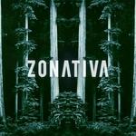 Zonativa 2.2 EP
