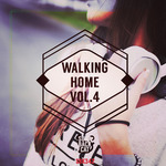 Walking Home Vol 4