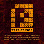 Prspct Best Of 2015