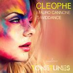 Cleophe