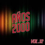 Anos 2000 Vol 12
