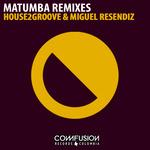 Matumba Remixes