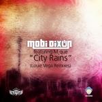 City Rains Louie Vega Remix