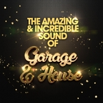 The Amazing & Incredible Sound Of Garage & House