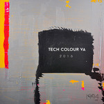 Tech Colour VA