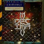 Criminals EP