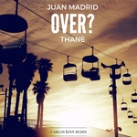 Over?/Carlos Kinn remix