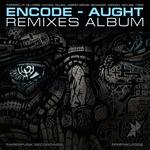 Aught Remixes LP