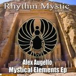 Mystical Elements EP