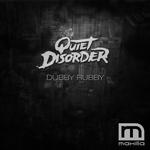 Dubby Rubby