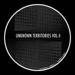 Unknown Territories Vol 4