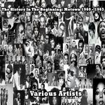 Motown 1960-1963