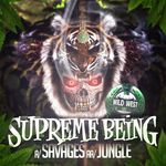 Savages/Jungle