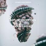 Art Of Deception Sampler 1