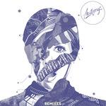 Metaphysical Remixes Pt 2