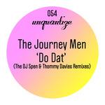 """Do Dat"" The Spen & Thommy Remixes"