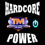 Hardcore Power
