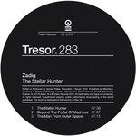 The Stellar Hunter
