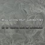 Well Hidden Beat Laboratory Hip Hop Freestyle Beats & Instrumentals